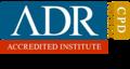 Mediator registration